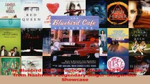 PDF Download  The Bluebird Cafe Scrapbook Music and Memories from Nashvilles Legendary Download Full Ebook