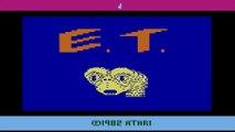 (+18) E T  EroTic E T  (+18)