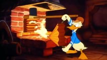 Donald Duck Cartoons 2016 - Donald Duck Cartoons Full Episodes & Chip And Dale Episode 4