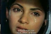 Hindi Song - Movie Bobby - Aankhiyon ko - English Subtitles_1-urdu hindi punjabi -bollywood,lollywood song-HD