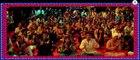 Latest Hit Bollywood Songs 2015 -   Mata Ka Email - Guddu Rangeela Arshad Warsi, Amit Sadh And Ronit Roy Gajender Phogat-61