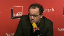 """L'Edito Politique : """"Le débat inutile de la déchéance de nationalité"""""""