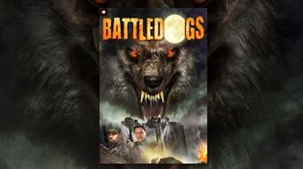 Battledogs (2015) - New Full Length Hollywood Action Movie Dubbed In Hindi FULL HD