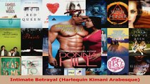 PDF Download  Intimate Betrayal Harlequin Kimani Arabesque Read Full Ebook