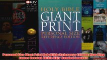 PDF Download] Holy Bible New King James Version (NKJV) [PDF] Online