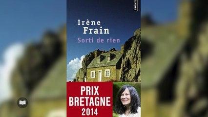 Vid�o de Ir�ne Frain