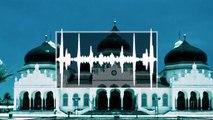 Allah Allah Nabi Ka Gharana - Tufail Ahmed Qadri _ New Naat 2015 _ ( HD Funmania )