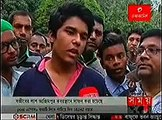 Today Bangla News Live 2 January 2016 On Somoy All Bangladesh News