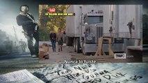 The Walking Dead Season 5 5x14 Sneak Peek #1 Spend Subtitulos Español HQ