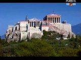 Athene Au Temps Pericles [Documentaire Histoire]