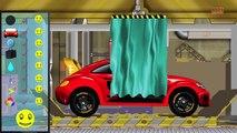 Sports Car | Sports Car Repair | Car Garage | Car Service
