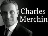 Charles Merchin coache et conseille les dirigeants et managers d'entreprises en France, Belgique, Suisse, Allemagne et Luxembourg , Il intervient et ses formations sont en français, anglais ou allemand