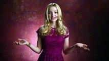 Ben 10 Season 1 Episode 13 - Secrets - video dailymotion