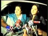 Balika Vadhu actress Pratyusha alleges cops molested her - Tv9 Gujarati