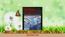 PDF Download  Global Warming and Political Intimidation How Politicians Cracked Down on Scientists As Read Full Ebook