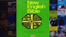 Bible New English Bible