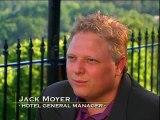 Ghost Hunters S02E13 - Crescent Hotel & Ellis House
