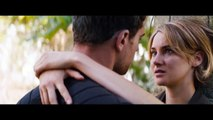 Whatch The Divergent Series: Allegiant 2016 Full Movie