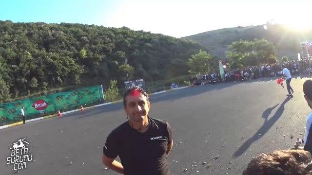 """Altın Elbiseli Adam Partisi (30 Ağustos 2014) """"Etkinlik"""""""