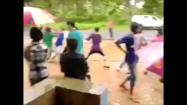 Indian Funny Videos  Indian Funny Videos Compilation  Whatsapp Funny Videos