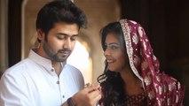 Ali & Hamna Nikaah Highlights in Badshahi Mosque - HD Wedding Dance