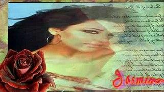 Najwa Karam New 2010 2011 Lash7ad 7obak U†O¬Uˆ