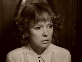 """""""Пять вечеров"""". реж. Никита Михалков, 1978"""