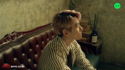 baekhyun suzy dream teaser baekhyun ver