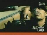 Chamillionaire & Krayzie Bone - Ridin'