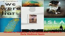 PDF Download  Vandals to Visigoths Rural Settlement Patterns in Early Medieval Spain PDF Full Ebook