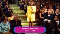 Vicky Leandros - Grünes Licht 1967