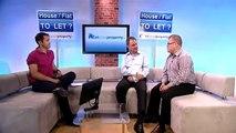 Landlord Syndicate | Landlord Advice | Landlord Tips