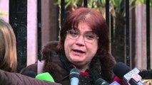 Reforma, ekspertët të ndarë për formulën e Kushtetuese - Top Channel Albania - News - Lajme