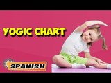 Manejo nutricional para la obesidad de los niños | Nutritional Management For Kids Obesity | Spanish