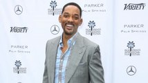 Will Smith reagiert auf den Tod seines Independence Day Charakters