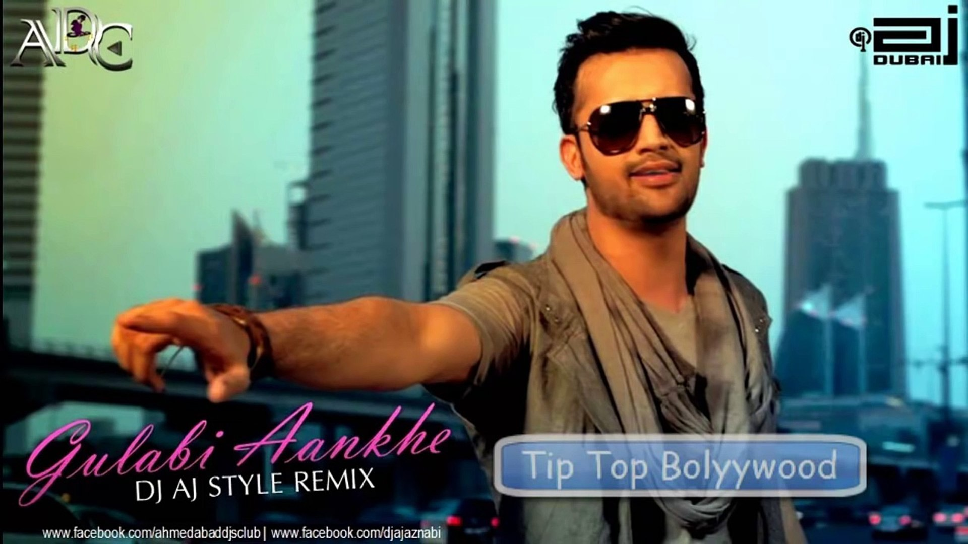 Remix Songs Indian 2014 Dailymotion idea gallery