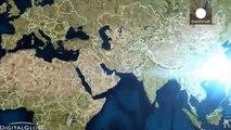 L'Arabie saoudite exécute 47 individus présentés comme 'terroristes'