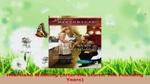 Read  Heartland Wedding After the Storm The Founding Years Ebook Free