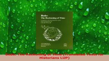 PDF Download  Bede The Reckoning of Time Translated Texts for Historians LUP Read Online