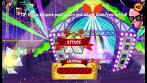 Spongebob Squarepants - Spongebob Squarepants Baby Games, Spongebob Game Nick Jr