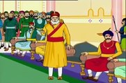 The Jackfruit Tree - Akbar Birbal Stories - English Animated Stories For Kids , Animated cinema and cartoon movies HD Online free video Subtitles and dubbed Watch 2016