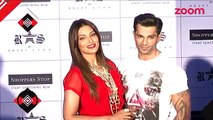 Will Bipasha Basu make her relationship with Karan Singh Grover official   Bollywood News   #TMT