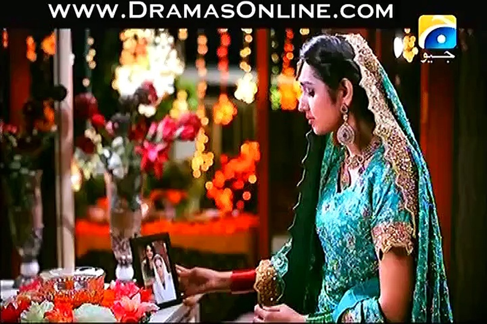 Yeh Zindagi Hai By GEO Episode 237 (2 Hour Special) Complete HD Quality On Youtube