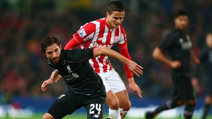 Liverpool may need to buy in January - Klopp