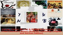 PDF Download  Kalinga Tattoo Ancient  Modern Expressions of the Tribal German Edition Body Art PDF Full Ebook