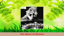 Download  The Allure of Women PDF Free