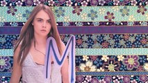 Paper Towns | Paper Trailer [HD] | 20th Century FOX