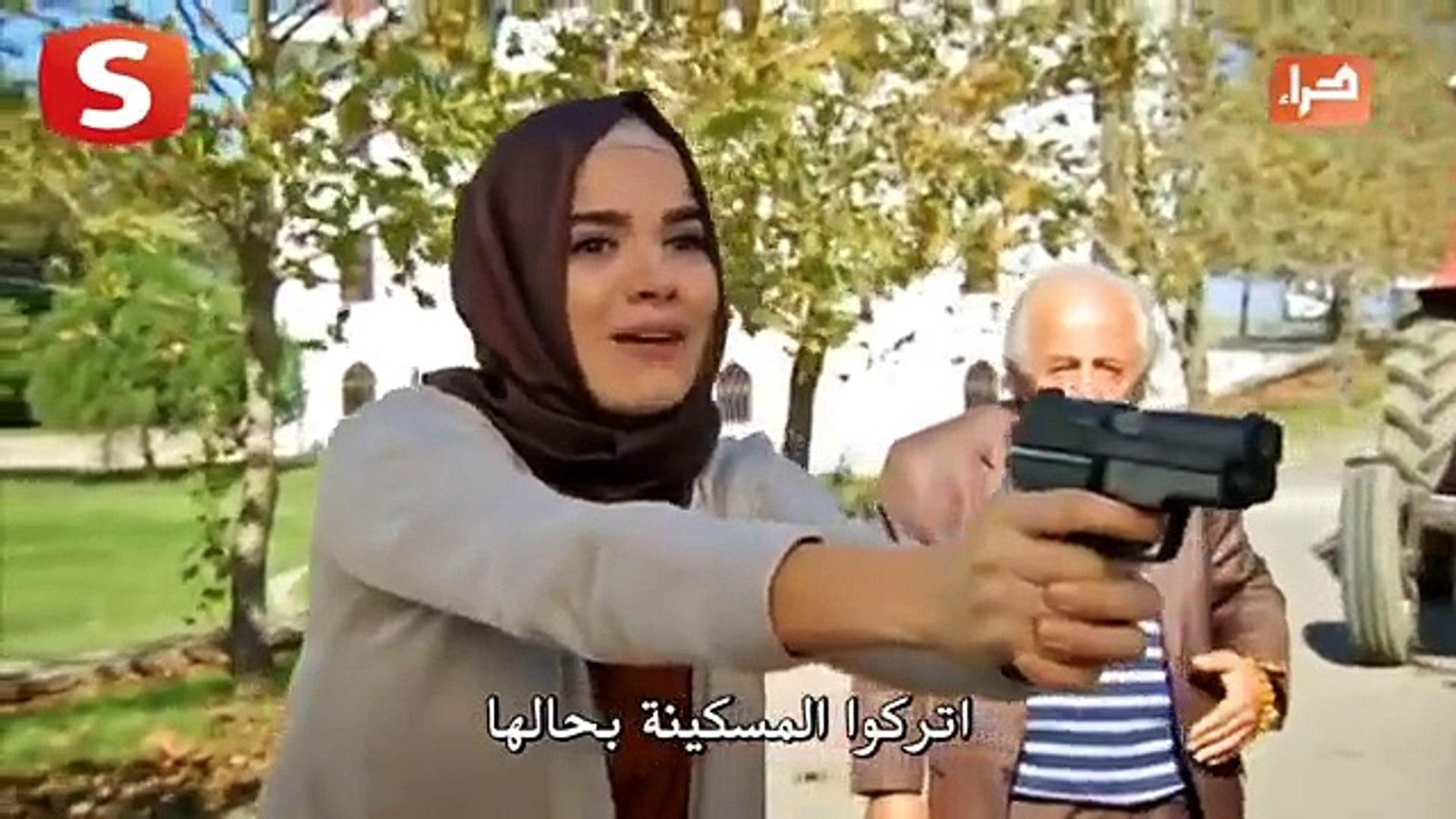 مسلسل زهرة القصر الجزء الثالث الحلقة 11 مترجمة للع Dailymotion Video