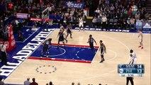 NBA Recap Memphis Grizzlies vs Philadelphia 76ers | December 22, 2015 | Highlights
