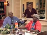 Kenan & Kel ep Corporate Kenan part 1 of 2